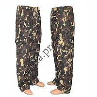 Мужские камуфляжные брюки KN042 (норма) оптом недорого.Доставка из Одессы(7км).