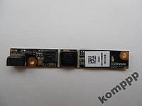 Вебкамера  Lenovo X121E X130Е