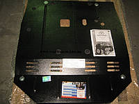Защита картера двигателя Suzuki Grand Vitara с 2005-