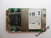 Wi-Fi  Acer Extensa 5620 5220 TM 5520 5320 5720