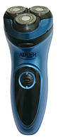 Электробритва Adler AD 2910, фото 1