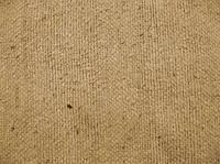 Мешковина (тканина мішочна)