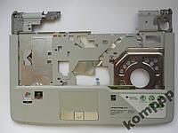 Верхняя часть корпуса с тачпадом Acer Aspire 4520G