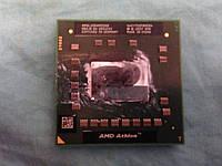 Процессор AMD Athlon 64 X2 (1900MHz) AMQL60DAM22GG