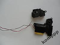 Динамики Acer Aspire  4520G
