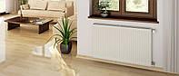 Стальной радиатор Korado 21K 500X1400 (code 45)