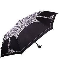 Зонт женский автомат Zest (Зест)