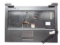 Нижняя часть корпуса Samsung R20 R19 R18 R21