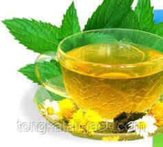 Тонгкат Али используют как добавку в кофе и чае.