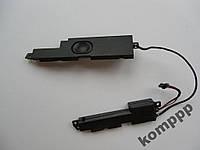 Динамики Lenovo X121E X130Е 04W2214