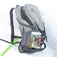 Велосипедный рюкзак GORANGD