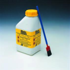Травильная паста ESAB Stain Clean ESAB