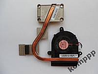 Система охлаждения Acer Aspire 5538G AT09F0010B0