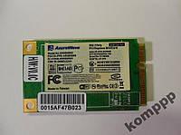 Wi-Fi адаптер Asus X50N X50 F5N