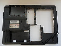 Нижняя часть Acer TravelMate 7520 7220