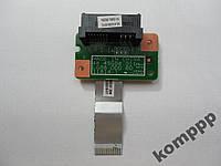 Плата привода Lenovo G580G  48.4SG04.011