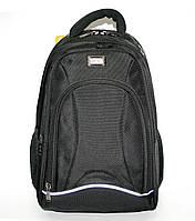 331 Рюкзак ортопедический для ноутбука