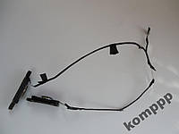Динамики Toshiba L645 L645D L600D