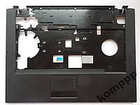 Верхняя часть корпуса с тачпадом Samsung R70