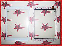 Тачскрин Cенсор 8'' F-WGJ78055-V2 White #1_45