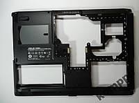Нижняя часть Asus X50N X50 F5N F50