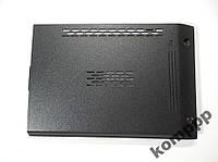 Крышка HDD Asus X50N X50 F5N F50