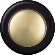 Акриловая пудра цветная для дизайна ногтей 15 гр., Цвет: Классическая золотая солома, Classic Gold Straw