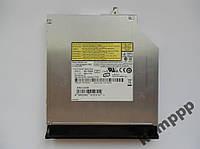 Привод DVD RW ASUS A8E A8S AD-7590A
