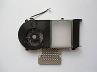 Система охлаждения Samsung R20 R25 R19 R18 R23 BA31-00043B