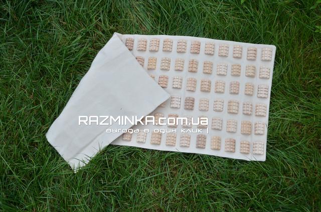 Ортопедический массажный коврик деревянный ЁЖИК, деревянный массажный коврик, ортопедический массажный коврик деревянный, массажные коврики для детей, ортопедические коврики, орто, коврик массажный, детский массажный коврик, коврик массажный с камнями, массажный коврик, массажные коврики, коврик для ног, коврик детский, массажные коврики для ног, массажный коврик для стоп, детский ортопедический коврик, коврик ортопедический детский, массажный коврик с камнями, коврик от плоскостопия, коврик для массажа ног.