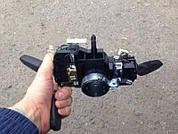 Переключатель руль. управления AUDI A4 A5 Q5