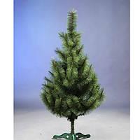 Сосна елка искусственная «Новогодняя» 1,3 м.