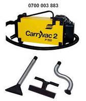 CARRYVAC 2  Установка для удаления сварочных дымов ESAB