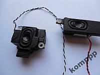 Динамики Samsung R40 BA96-03101A