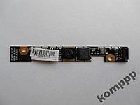 Вебкамера Acer eMachines eM350