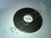 04510900 Зубчасте колесо (шестерня) 04.5109.00 Capello Капелло Запчасти