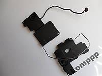 Динамики ASUS S200E X202 Q200