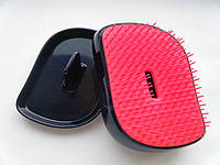 Компактная расческа  Compact Styler