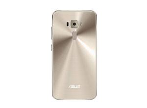 Asus Zenfone 3(ZE552KL)