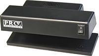 PRO 4 Ультрафиолетовый детектор валют