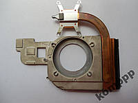 Радиатор  ASUS Z99H  Z99