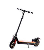 Like.Bike Электросамокат Like.Bike S10