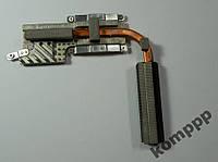 Радиатор AcerTravelMate 5320 5720 Extensa 5220 5620
