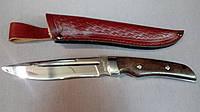 Нож нескладной Райзер Качественный