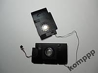 Динамики Asus X501U X501A QT-9755AW-2