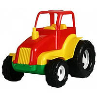 Трактор, 5012