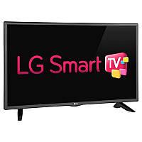 Телевизор LG 32 LH 570U