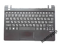 Верх клавиатура Acer Aspire V5-123 EAZHL002010