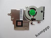 Система охлаждения Acer Aspire V5-123 725