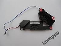 Динамики ASUS K53U A53 X53 PK23000G100